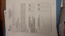 Training plan page 1 cv