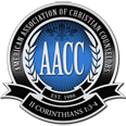 Aacc 25 years png cv
