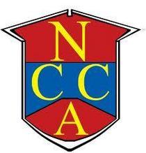 Ncca logo cv