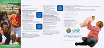 Chp plus and mmedicaid program brochure 1 cv