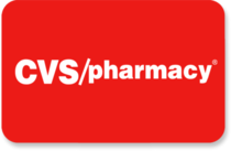 Cvs logo large cv