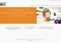 Barnvaktsformedlingen t cv