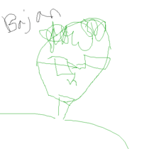 Bryan cv