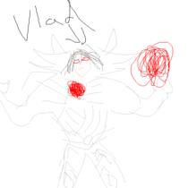 Vlad cv