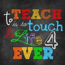 Cv teacher cv