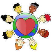 Cv diversity cv