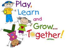 Preschool clip art 8 cv