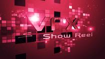 Vfx showreel 2014 ravitejas cv