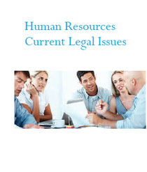 2014 hr legal brochure course offering cv