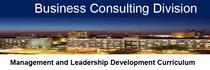 Management biz division employee mgmt leaderhisp cirriculum cv