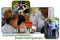 Socialwork cv