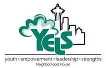 Yels logo cv