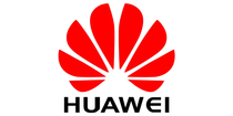 Huawei logo cv