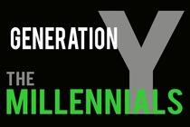 Millennials resized cv