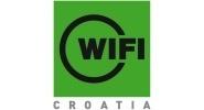 98 logotip wifi croatia institut za unapredjenje poslovanja cv