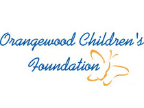 Orangewood childrens foundation cv