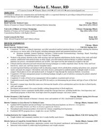 Resume may 2014 cv