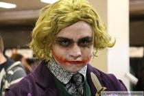 Joker 3 cv