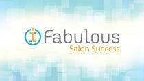 Ifab logo slide cv