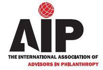Aip logo4 cv