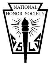 Honor cv
