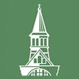 Logo uvm cv