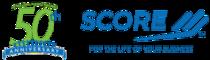 Logo score cv