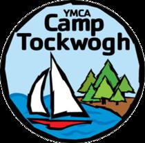 Logo tockw cv