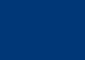 Logo vsb blue cv