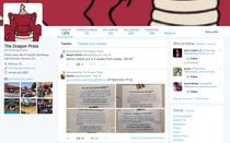 Screen shot 2014 06 02 at 6 52 34 pm cv
