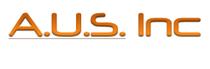 Logo aus cv