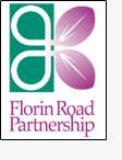 Florin road logo cv