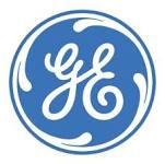Logo ge cv