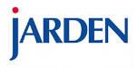 Logo jarden cv