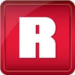 Logo raytheon cv