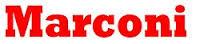 Logo marconi cv