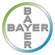 Logo bayer cv