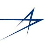 Logo lockheed cv