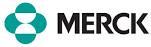 Logo merck cv