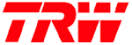 Logo trw cv