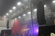 Setup lifehouse 100810 4526 cv