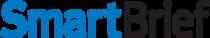 Sb logo cv