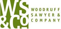 Woodruff sawyer cv