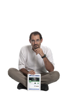 Luigi maccallini cv