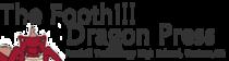 Fdp new logo1 cv