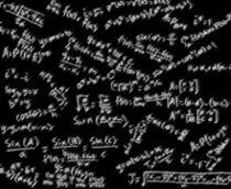 Integrated math dimmed 220x180 cv