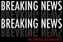 Breaking news cv