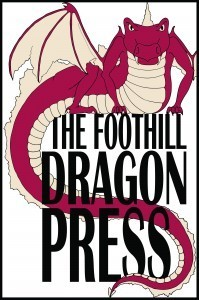 Dragon press logo no year copy copy 199x300 cv
