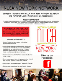 Nlca newsletter jan 16 cv