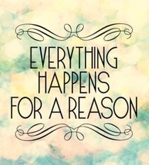 Everything happens for a reason 272x300 cv